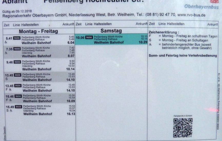Pbg. Hochreuther Str., Ri WM/SOG